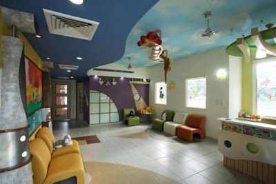 colorful-room-class-for-child