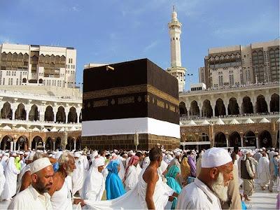 http://4.bp.blogspot.com/_rD3fj5P8gmE/SWmgDJHM-OI/AAAAAAAABpY/5EGNwBR-j8A/s400/hajj-makkah.jpg