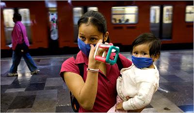 swine-flu-Swine-flu-medicine-swine-flu-symptoms