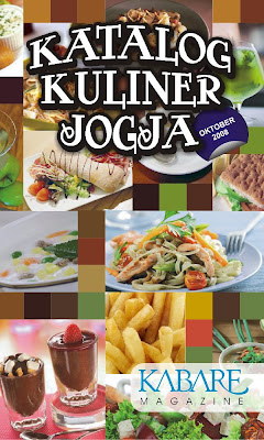 Info-wisata-kuliner-Jogja