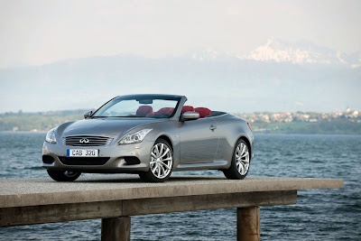 2009-Infiniti-G37-reviews-and-detail-specification