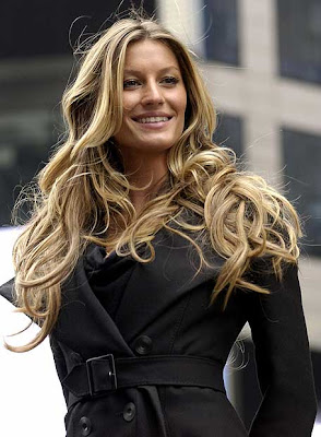 Gisele-Bundchen-photos