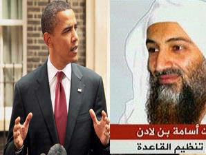 Obama-versus-Osama