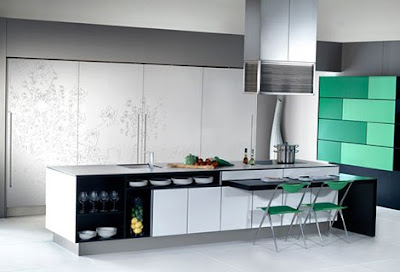 Modern-minimalist-kitchen-trend-kitchen-2009