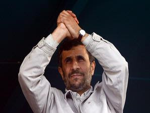 Mahmoud+Ahmadinejad+photos