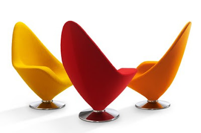 Modern-unique-Lounge-Chairs