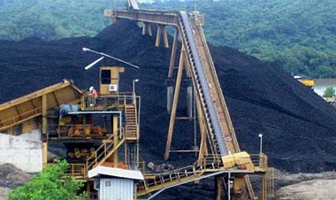 harga-batubara