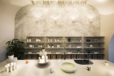 How to-design-interior-spa-and beauty-salon