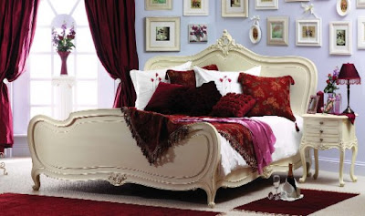 romantic-bed-design-photos