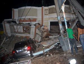 Foto-dan-jumlah-korban-gempa-Padang-sumatra-Barat