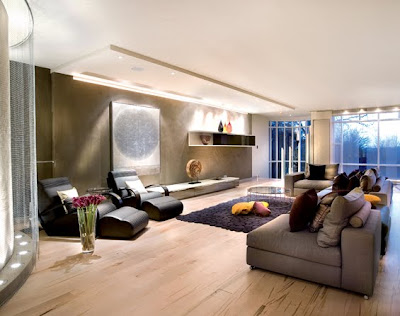 modern_interior_design-homes_furniture_living_room_lighting
