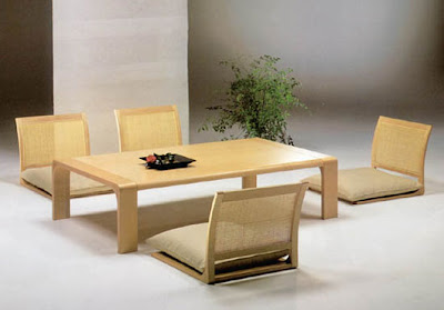 minimalist-japanese-dining-table-furniture