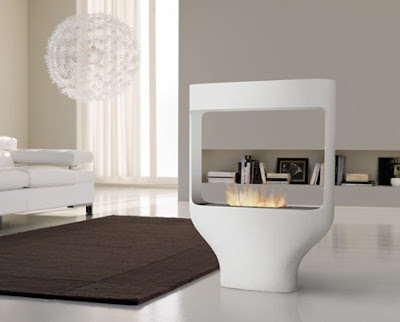 Modern-Italian-Fireplace-Tulip-fireplace-design