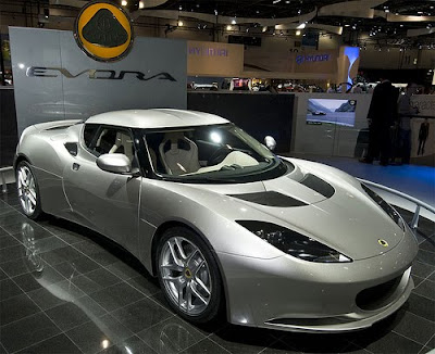 2010-Lotus-Evora-wallpaper