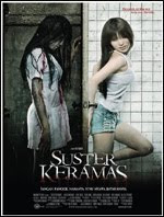 download-film-suster-keramas