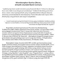 softcopy+buku+Membongkar+Gurita+Cikeas+Di+Balik+Skandal+Bank+Century