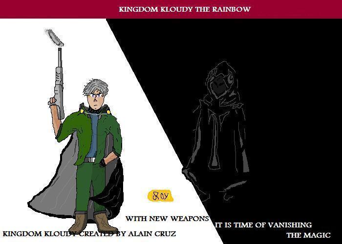 KINGDOM KLOUDY: THE RAINBOW KK+rainbow+3