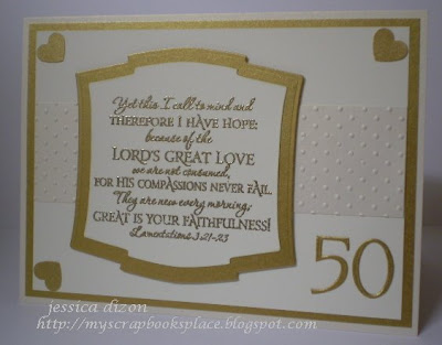 50th Wedding Decorations