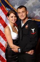 Navy Ball 2009