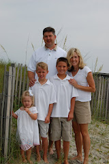 The Davenport Family 2006