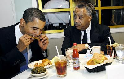 http://4.bp.blogspot.com/_rDDbozDHJ0A/S8vFduBIJuI/AAAAAAAABGc/yGHI3UyfRvM/s1600/DC-Obama_lunch_Sharpton.jpg