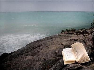 Para que serve a sebenta da alma, se a tua felicidade ocupa o lugar das palavras …