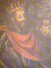 Jaume II de Mallorca