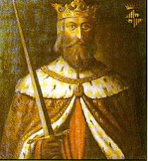 Jaume IV de Mallorca