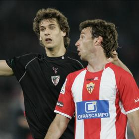 Image Result For Mirar Partido Real