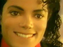 esse sorriso me mata