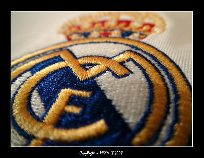 real madrid logo 3d. real madrid logo black. real