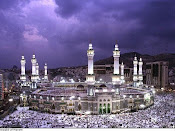 Masjid Ul-Haram