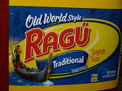 [Image: Ragu+label.jpg]