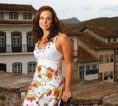 Sem Controle (BRASIL, 2007) ou Vanessa Gerbelli