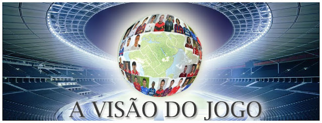 A Viso do Jogo