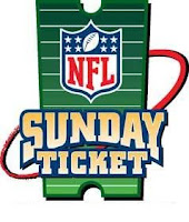 > NFL Sunday Ticket (Free Trial - if you already have DirecTV) - Photo posted in BX SportsCenter | Sign in and leave a comment below!