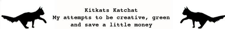 Kitkat's Katchat