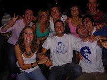 Festa Major Granollers '08