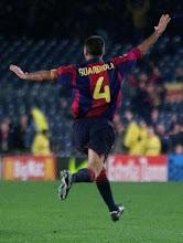 Birimiz için Guardiola