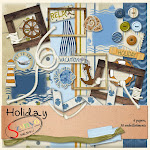 Kit: Holiday