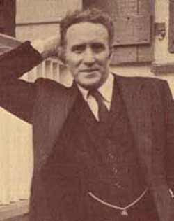 is scott s fitzgerald s life reflected in This side of paradise, f scott fitzgerald's  it's pleasantly disjointed, very slice-of-life  and while i know that this side of paradise is fitzgerald's.