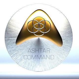 http://4.bp.blogspot.com/_rDyGz-b9Iu8/SslEgvAyD5I/AAAAAAAAAFQ/p_e5eAGvaOY/s320/Asthar.jpg