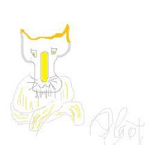 Algots