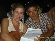 CARLOS CELIS DE HUILA Y LIDIA CORCIONE DE BOLIVAR