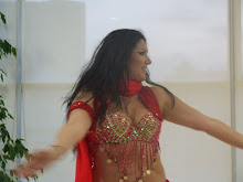 pincha sobre la foto e iras al blog de danza del vientre de ANNAVI