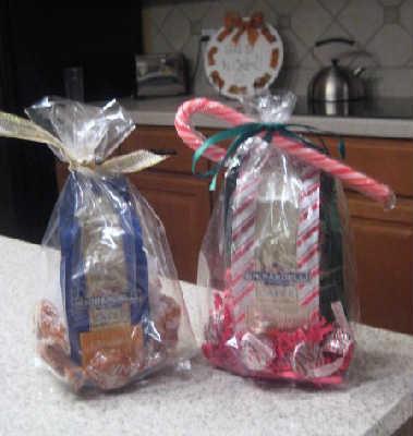 Last Minute Christmas Gift Ideas Smellingcoffeecom
