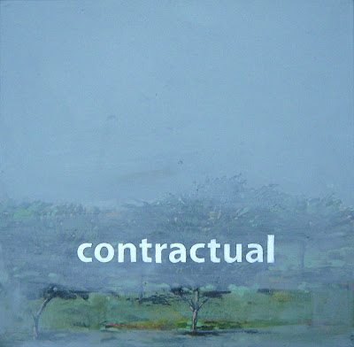 external image contractual+72dpi.jpg