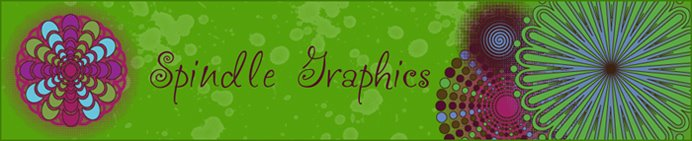 Spindle Graphics