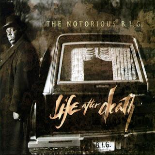 Qu'écoutez-vous en ce moment? - Page 3 The+Notorious+B.I.G.+-+Life+After+Death