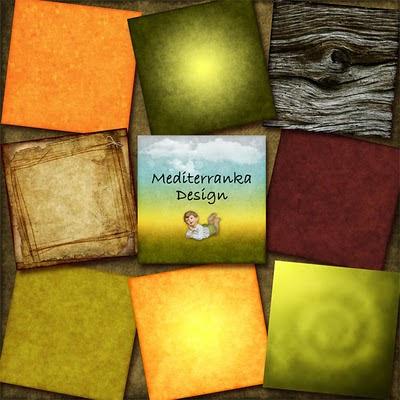 http://4.bp.blogspot.com/_rEMFDrfQvKo/TMfw-nIwttI/AAAAAAAAAOc/Mt6JbC-Mhg4/s400/Papers_preview.jpg